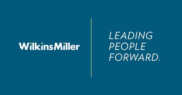 Professional Services   WilkinsMiller